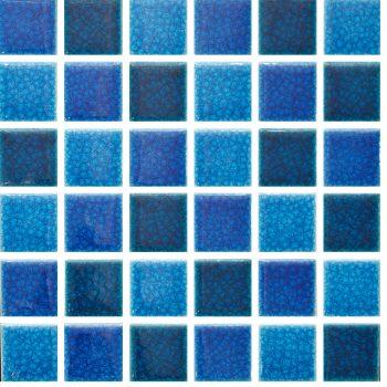 Gạch mosaic gốm RYMG-48484010